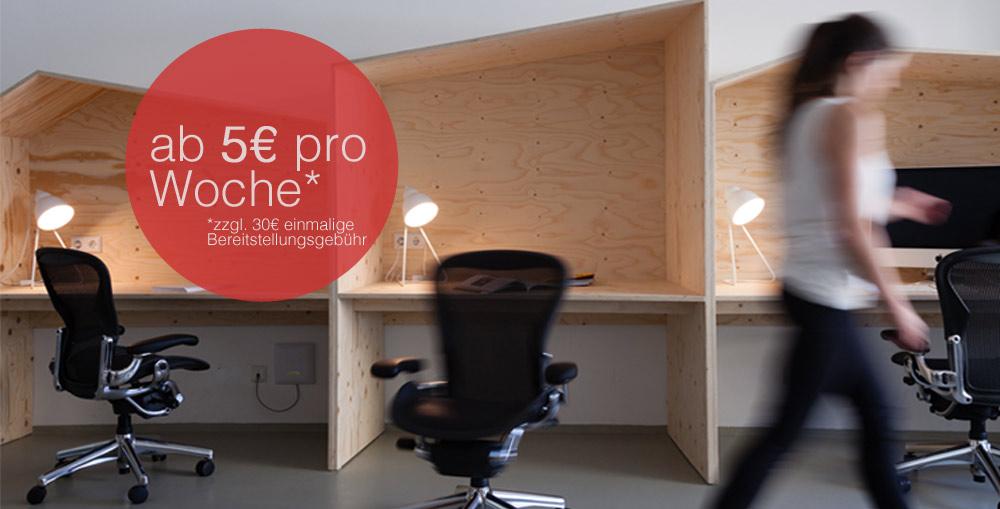 aeron chair einen monat lang schon fr 50 testen - Herman Miller Umhllen Schreibtisch