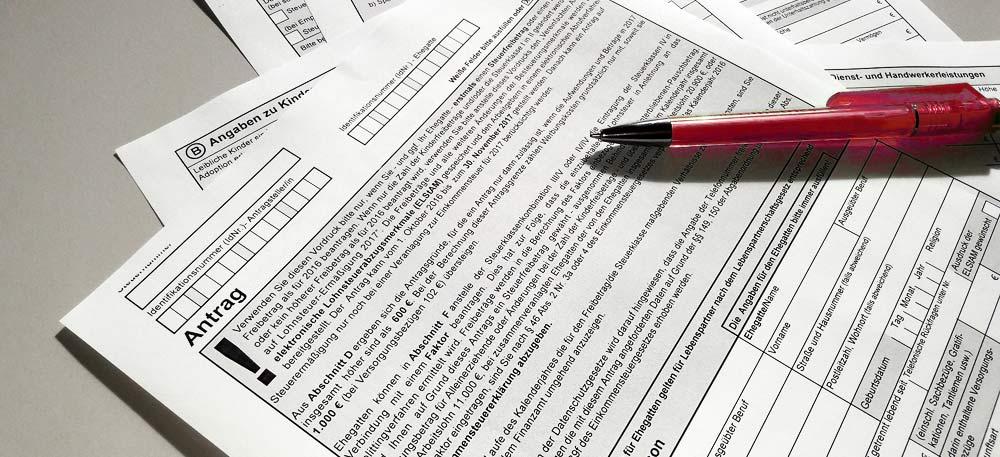 stellen rentenversicherung bund